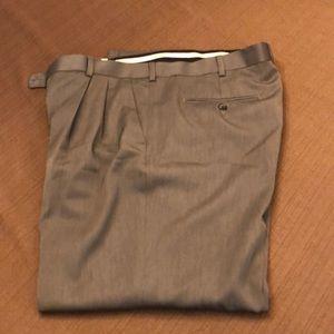 Men's Perry Ellis Portfolio pants